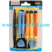 Repair Opening Pry Tool Kit Set Screwdriver for iPhone