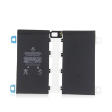 Apple iPad Pro 12.9 A1577 Replacement Battery