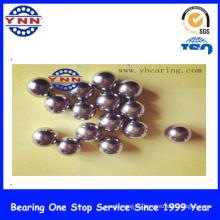 Bolas de acero Ss 440c G40 6 mm / 8 mm / 11 mm