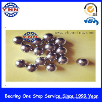 Ss 440c Steel Balls G40 6 mm/8mm/11mm