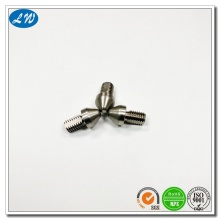 High Quality Stainless Steel Ball Head Screw Bolt