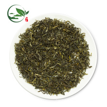 Bi Luo Chun Benefit of Green Tea