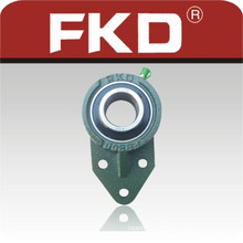 Ucfb201-210 Pillow Block Bearing (FLANGE BRACKET UNITS)