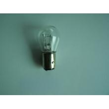 Галогенная лампа для мотоциклов S25