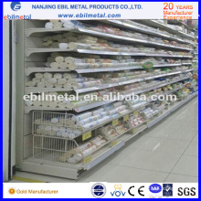 Стеллажи для хранения в супермаркетах (EBIL-CHSH)