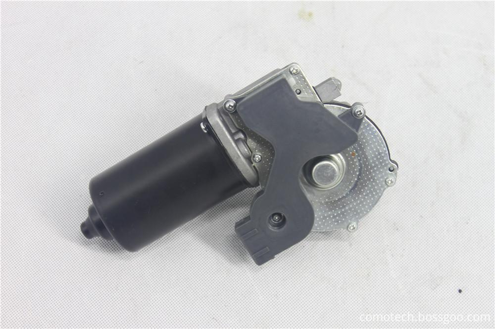 Wiper Motor 24v