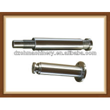 EMSCO Mud Pump spare parts eccentric extension rod