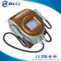 IPL Acne/Vascular/Pigment/Wrinkle Removal Portable Facial Machines