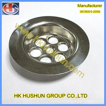 Supply Professional Precision Sheet Metal Stamping (HS-SM-0027)