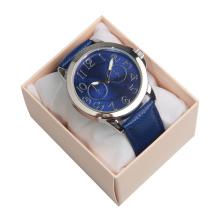 Cheap Quartz Watch/SR626SW Watch Quartz Movement/Quartz Chrono Sport Watch