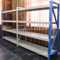 metal shelf rack for home use or office use