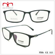 Tr90 Unisex Reading Glasses (1228)