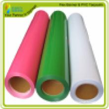 Hot A4 oder Roll Sublimationspapier für Werbung und Druck