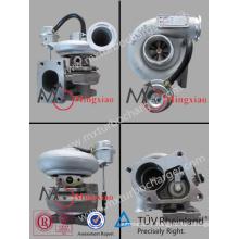 Hot sale China turbo HE211W P/N: 2834188 3774229