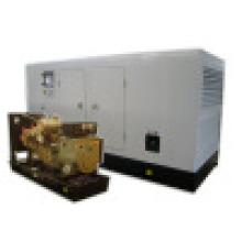 350kw Deutz generador diesel para tipo cerrado