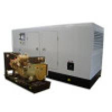 350kw Deutz Diesel Generator for Closed Type
