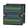 Ex80-Z серия мультифункциональных измерителей энергии