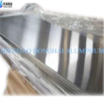 5052 H32 Marine-Aluminium-Legierungsblech
