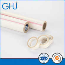 Factory Price for Silicone Adhesive PTFE Tape Silicone Coated Fiberglass Tapes export to Swaziland Supplier