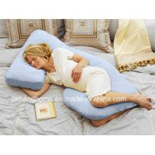 2015 Hot Sale Pregnancy Pillow Comfortable Pillow