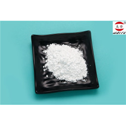 Aluminum Metaphosphate for special optical glass