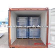 Hidróxido de tetrabutilamonio 2052-49-5