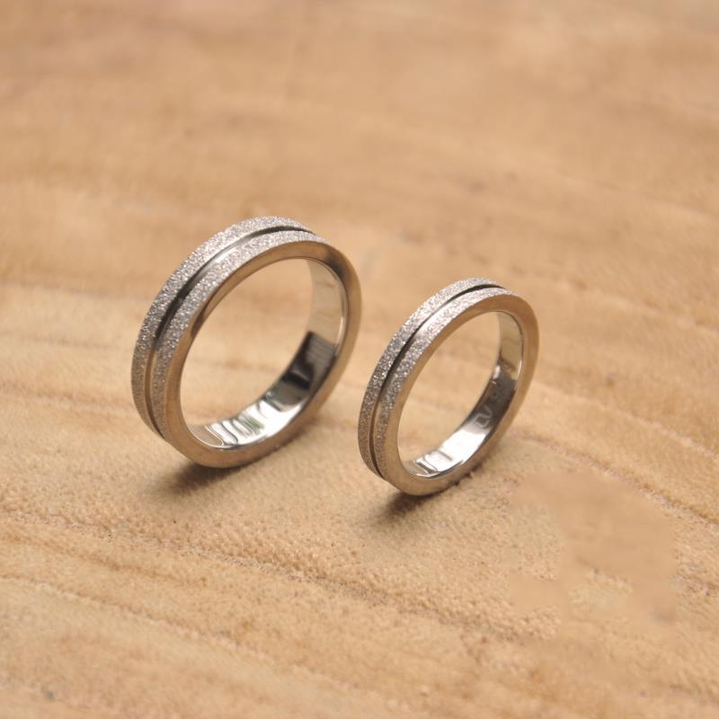 Titanium Ring 02 Jpg
