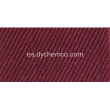 Acid Red 405 Nº CAS: 83833-37-8