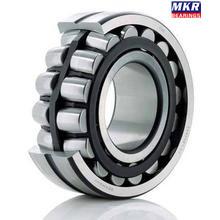 Spherical Roller Bearing 22214