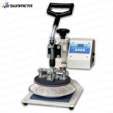 SB03-B Planta prensa / SB-11 Presión de calor de tapa