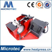 Venta caliente de la máquina de la prensa de la taza del calor de China