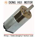 12v petits moteurs à engrenages pour équipements médicaux, Armarium