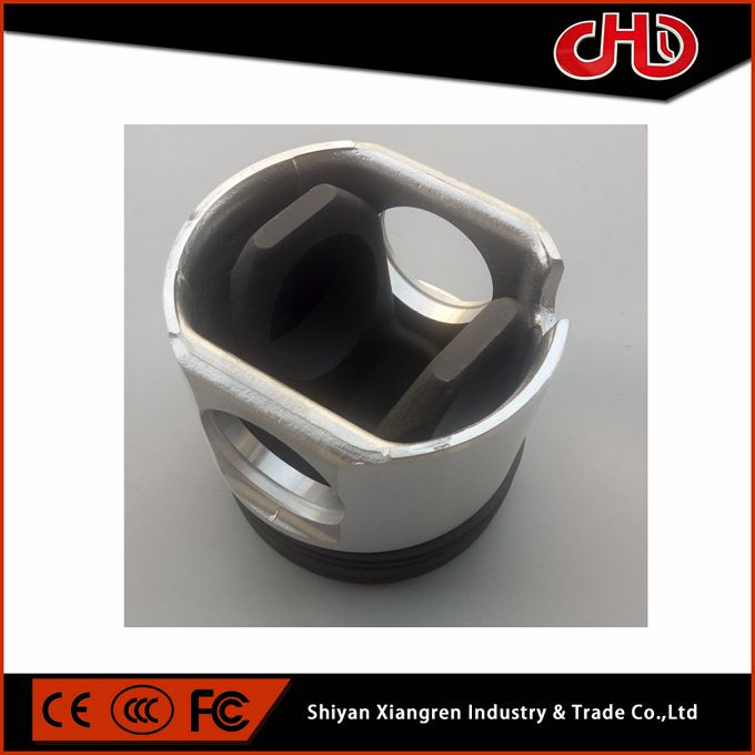 Genuine Cummins M11 Diesel Engine Piston 4059948