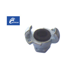 Air Hose Coupling Female End Australia Type