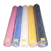 Twill Fabric Garment Fabric for Work Clothes