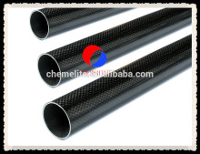 OEM Carbon Fiber Tube 50mm and 100mm