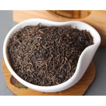 best natural Puer Tea Puerh Pu'er Tea Pu-erh tea Pu erh Tea