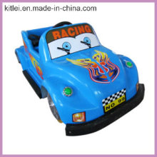 Battery Operated Plastic Ride on Car for Kids