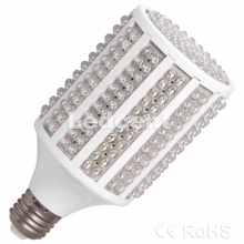 4W ~ 20W LED Corn Light E27 Bridgelux Chip
