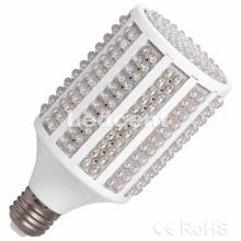 4W ~ 20W Светодиодный кукурузный свет E27 Bridgelux Chip