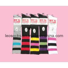 Stocking Socks (DL-STK-08)