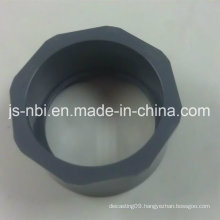 Customized PVC Fittings with High Quality