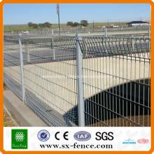 Système de clôture BRC