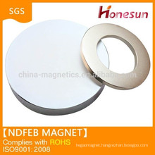 2014 china neodymium magnet super strong magnet