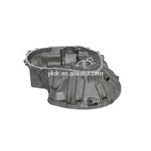 High performance / temperature/ pressure T2 heat treatment intake manifold assy