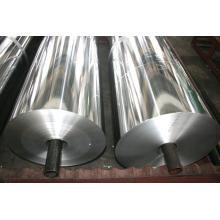 0,08-1,6 mm d'épaisseur 5754 Bobines / rouleaux d'aluminium