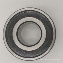 Rodamiento de bolas de contacto angular 3207