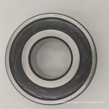Angular contact ball bearing 3207