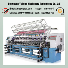 Multi Needle Industrial Quilting Machine for Bedding with Competitive Price