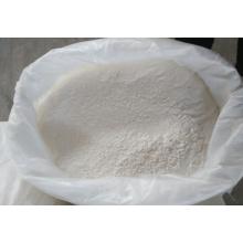 Weißes Pulver hoher Reinheitsgrad Construction Grade CMC